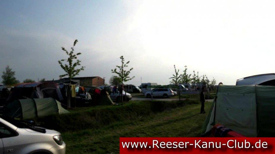 RKC - XXL Paddelfestival 2017