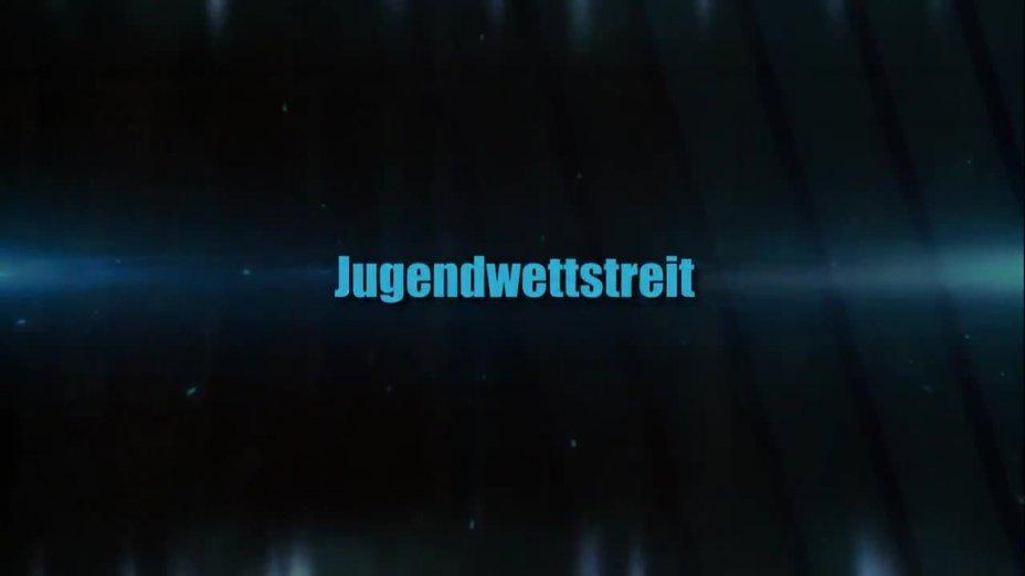 Jugendwettstreit 2013 in Wertheim